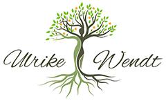 Heilpraxis Ulrike Wendt